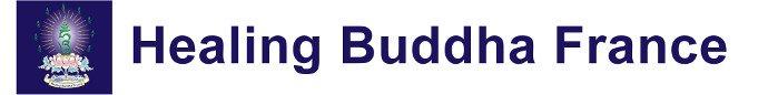 Healing Buddha France